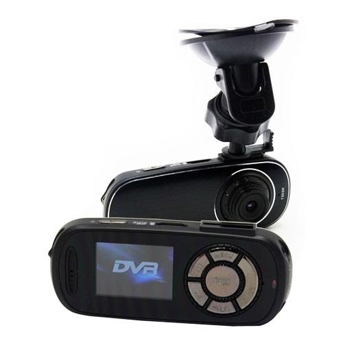 Купить автомобильный видеорегистратор в харькове