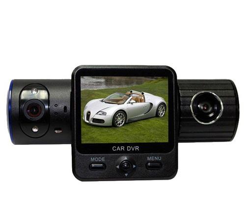 Видеорегистратор для камер купить