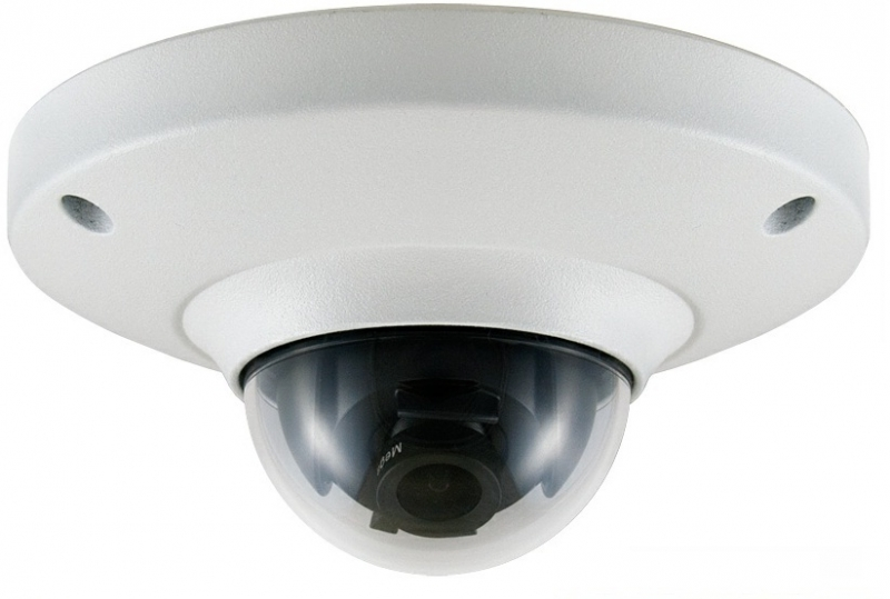 IP-камера ILDVR INC-MD20MP