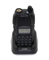 13_19_dual_band_handheld_transceiver_02