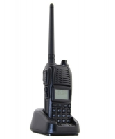 13_19_dual_band_handheld_transceiver_04