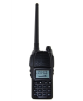 13_19_dual_band_handheld_transceiver_05