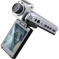 5_f900_car_dvr_recorder_5mp_cmos_sensor_hd_1080p_bef725cd42f682bd8d7ed1c5b289c4792