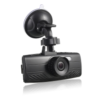at800-car-dvr_lrg