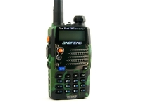 baofeng-uv-5ra-plus
