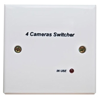 grd_asteria_switch_2.800x600w