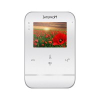 intercom-im-01_white