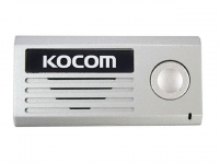 kocom_kc-md10_orig