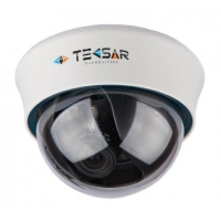 securetecsar5-500x500