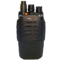 zastone-uhf400-480mhz-2-way-radio-t-3000-8w-walkie-talkie-with-2100mah-battery-(2)