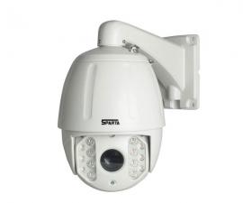 Камера Sparta IP SD20PV36R120 SpeedDome