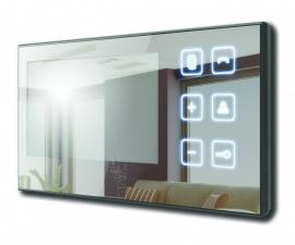 Видеодомофон InfiniteX MХ300