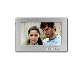 Видеодомофон InfiniteX MX278S