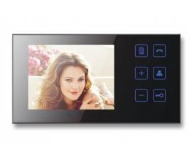 Видеодомофон InfiniteX MX331