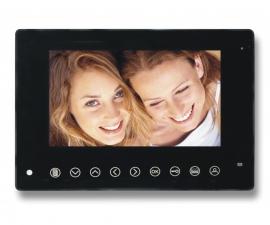 Видеодомофон InfiniteX MX471