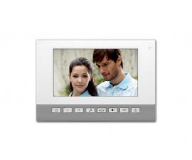 Видеодомофон InfiniteX MX575