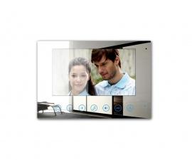 Видеодомофон InfiniteX MX700