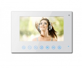 Видеодомофон InfiniteX MX700E