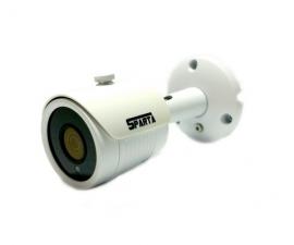 Камера Sparta IP SWP20SR30