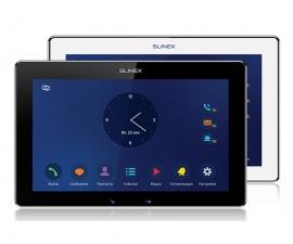 Видеодомофон Slinex IP Mira