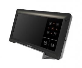 Видеодомофон Kocom KCV-A510