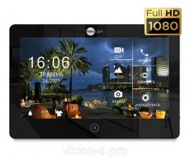 Видеодомофон NeoLigh MEZZO HD