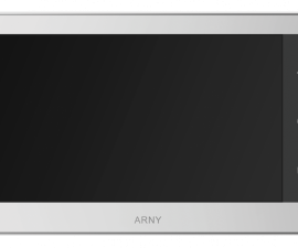 Видодомофон Arny AVD-740