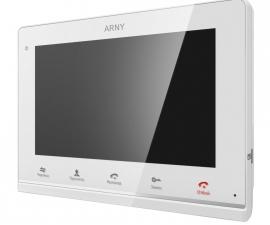 Видодомофон Arny AVD-715M