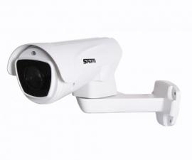 Камера Sparta IP SPZ20V10SR100