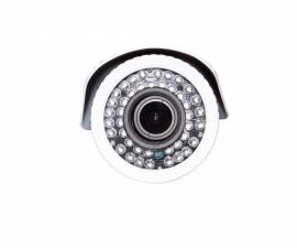 Камера Sparta IP SWPE20V3SR40