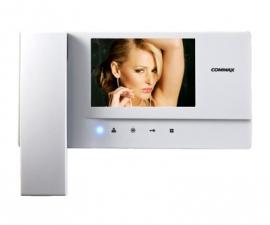 Видеодомофон Commax СDV-35A