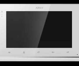 Видодомофон Arny AVD-710MD