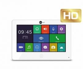 Видеодомофон NeoLigh ALPHA HD