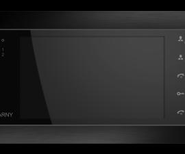 Видодомофон Arny AVD-720M Wi-Fi