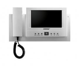 Видеодомофон COMMAX CDV-73BЕ