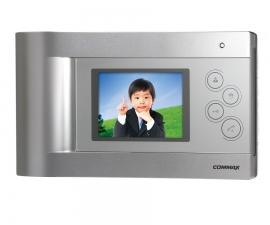 Видеодомофон Commax СDV-43QМ