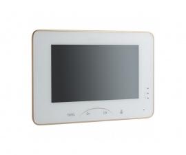 Видеодомофон сетевой IP Hikvision DS-KH8300-T