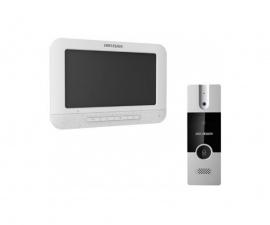 Комплект DS-KIS202