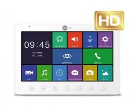 Видеодомофон NeoLigh Gamma HD