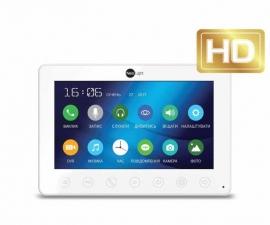 Видеодомофон NeoLigh OMEGA+HD