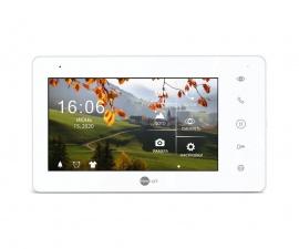 Видеодомофон NeoLigh SIGMA+ HD