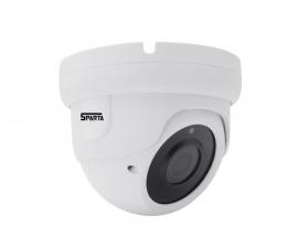Камера Sparta IP SPPE20V3SR30